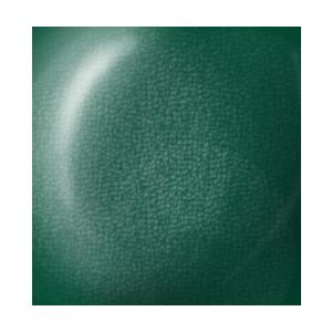 Тъмнозелен